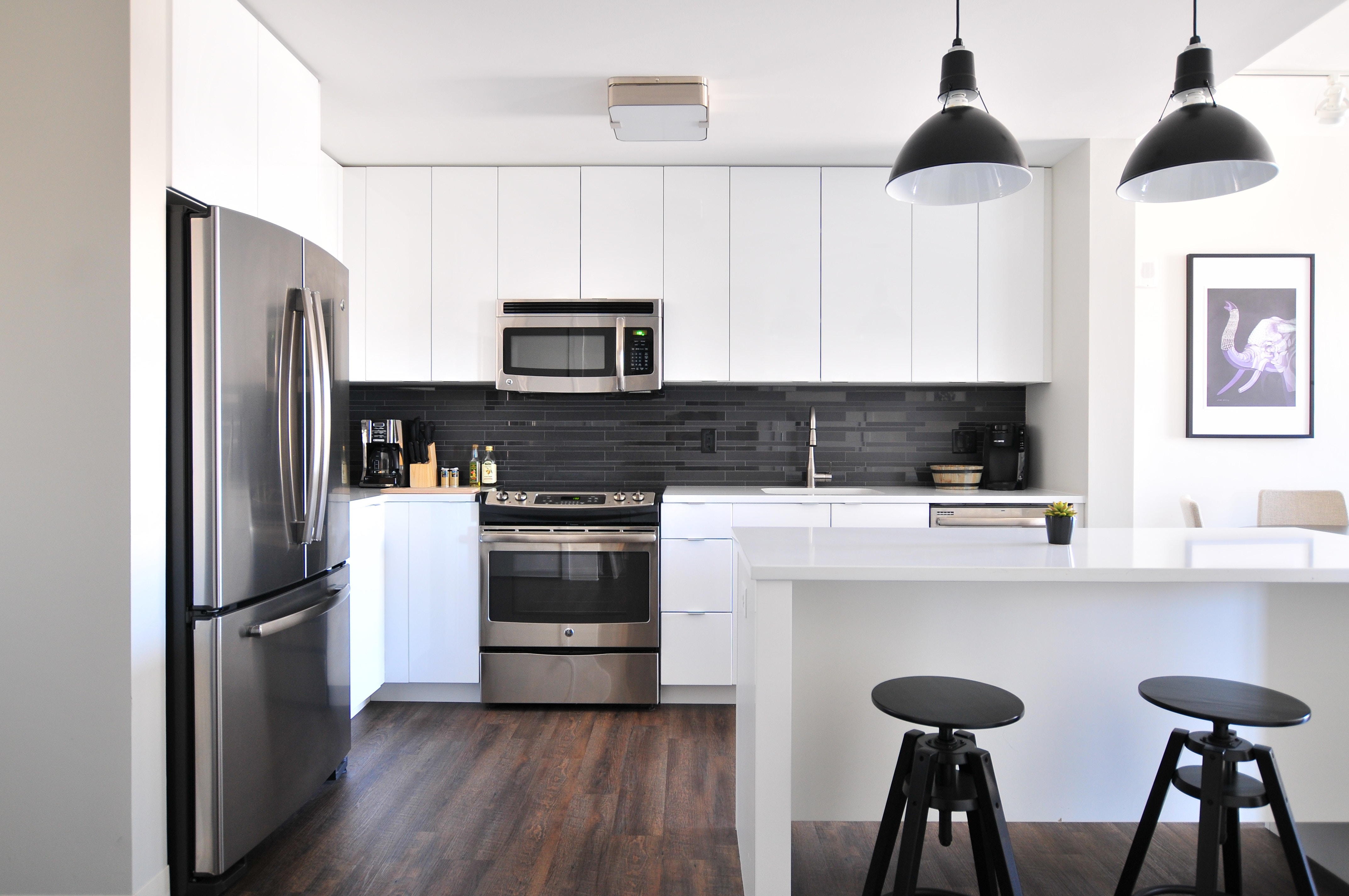 Your Guide to Buying New Appliances for Your Home