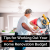 Tips for Working Out Your Home Renovation Budget