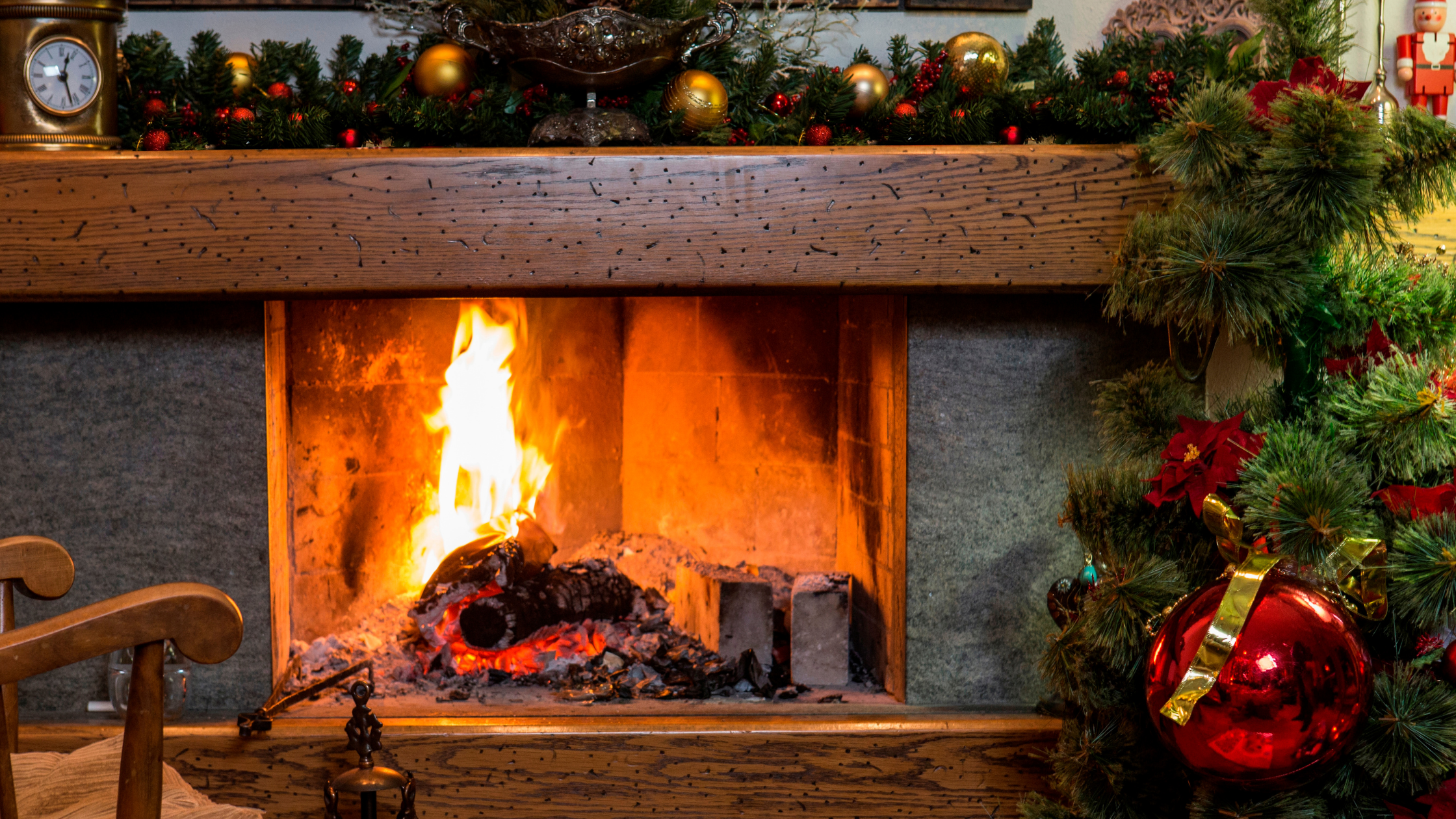 How to Stage Your Home During the Winter Months 5